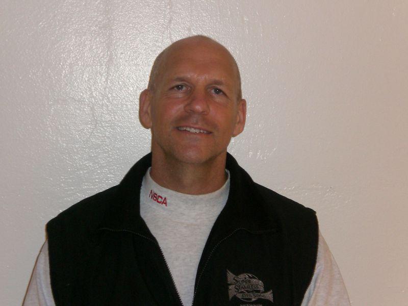 Entrevista a David Behm: foam rolling, estiramientos, entrenamiento inestable... Y muchas cosas más.