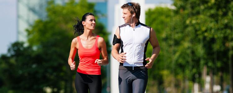 Umbral de lactato - ¿Hay otro factor? (Segunda parte)
