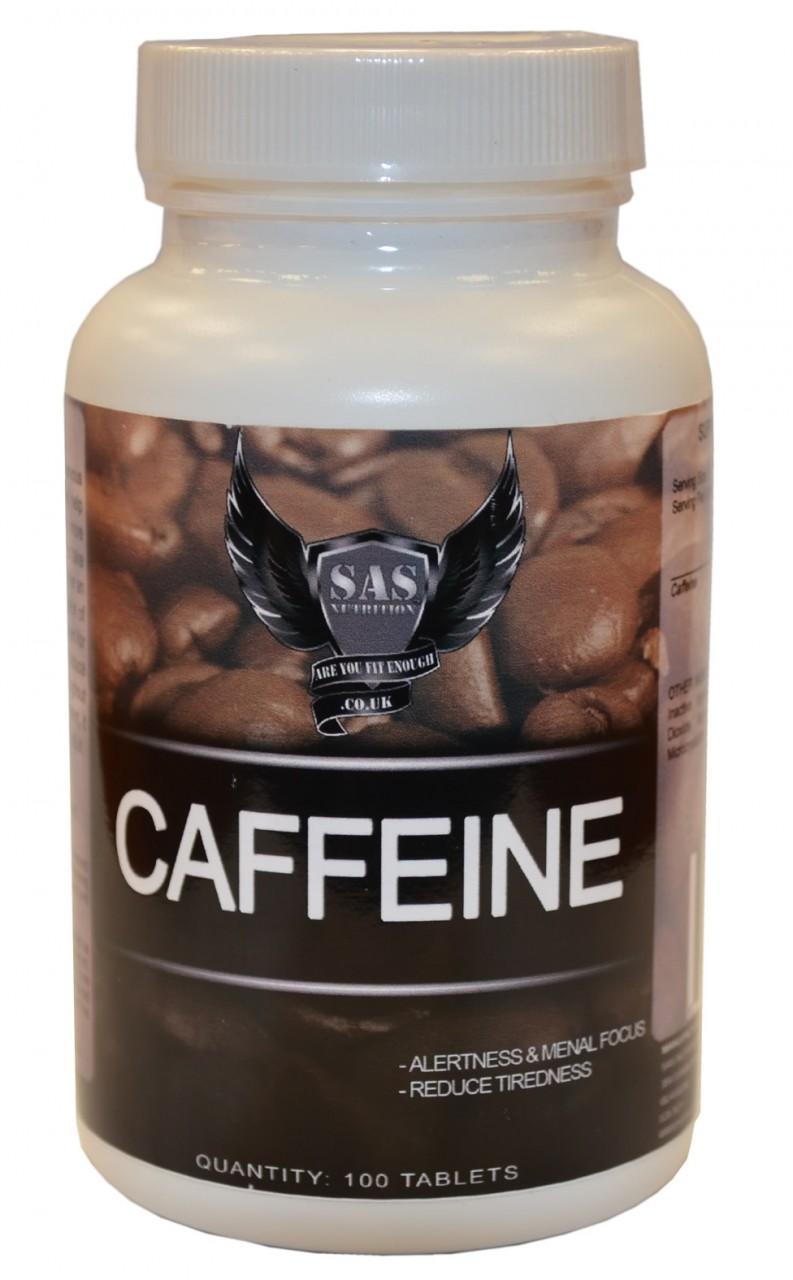 La Cafeína atenúa la acumulación de lípidos a través de AMPK