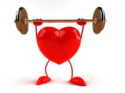 Consenso para prevenir la muerte súbita cardíaca de los deportistas