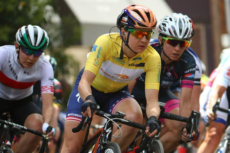 Protocolos Incrementales para la Valoración del Rendimiento en el Ciclismo