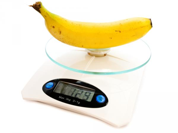 Dietas Intermitentes: Reducir el consumo de Carbohidratos de vez en cuando es más Efectivo y Saludable