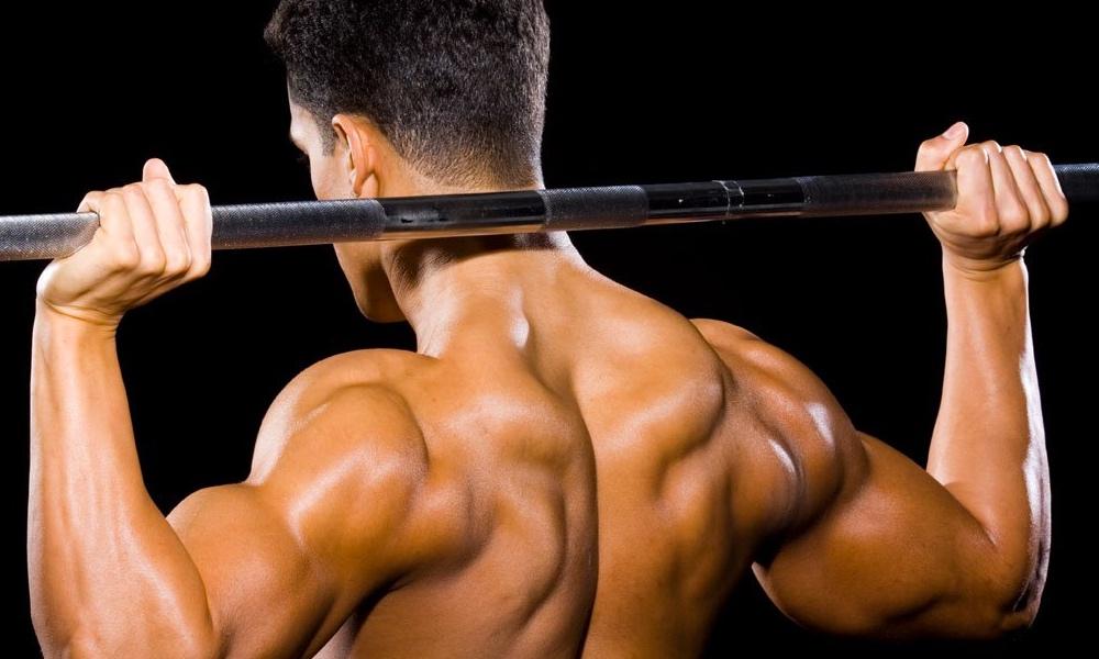 Las mejores repeticiones para propósitos de hipertrofia y propósitos específicos deportivos