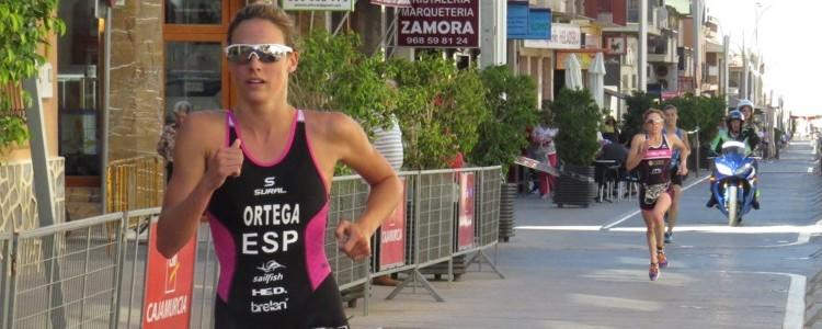 6 maneras en las que los atletas sabotean su propio éxito en la competición