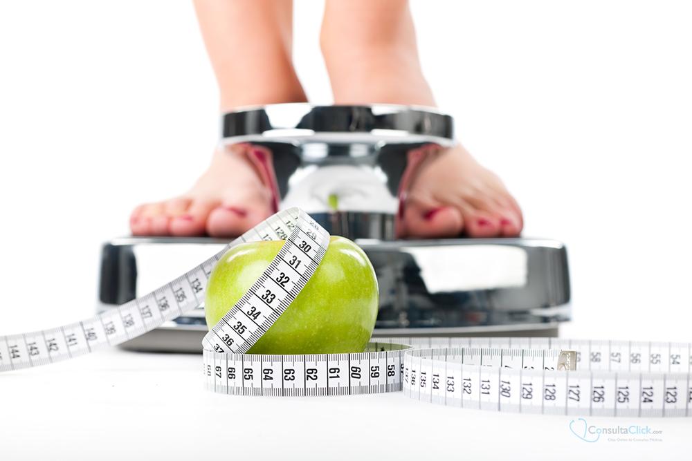 Dieta proteinada y ejercicio físico