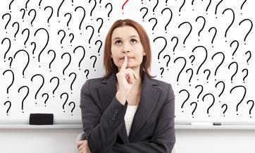 Debate: ¿Qué tipo de dieta debo elegir?