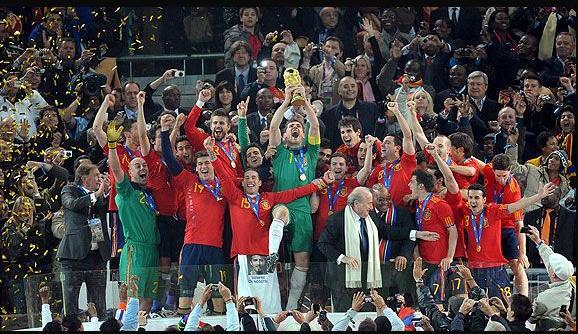 Artículo sobre la Vigilancia de lesiones  en torneos mundiales de fútbol desde 1998 hasta 2012