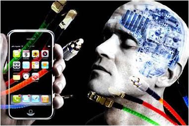 APLICACIÓN DE LAS NUEVAS TECNOLOGÍAS PARA EL DISEÑO DE PROGRAMAS DE ENTRENAMIENTO