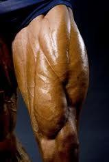 Metodos de entrenamiento con sobrecarga para hipertrofia muscular