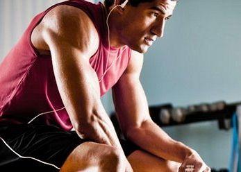 La densidad: control y utilización en la prescripción de programas de fitness neuromuscular.
