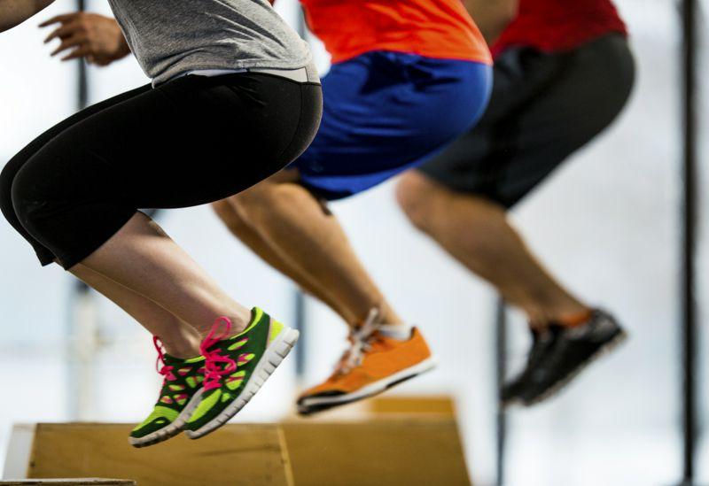 Monitorización de la carga de entrenamiento, la fatiga y el rendimiento en corredores élite