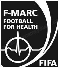 Guía F-MARC de Nutrición para el Fútbol - FIFA