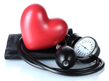 Epidemiología de la hipertensión arterial en España. Situación actual y perspectivas