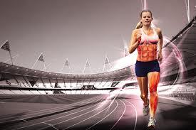 Ejercicio físico es salud. Prevención y tratamiento de  enfermedades mediante la  prescripción de ejercicio
