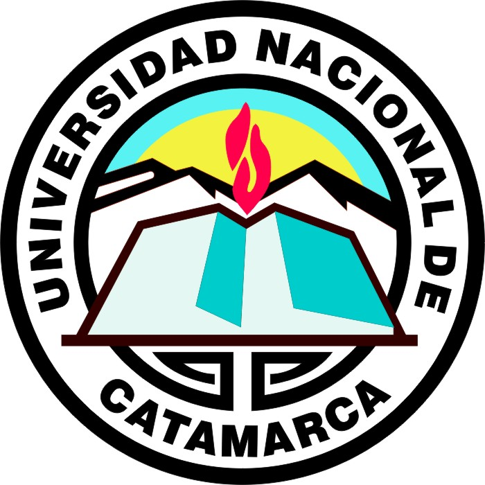 UNCa test