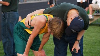 Cinco Puntos de Vista de un Olímpico Para Mejorar la Experiencia Deportiva  de los Atletas – Segunda Parte