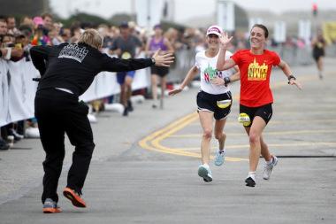 Cinco Puntos de Vista de un Olímpico Para Mejorar la Experiencia Deportiva  de los Atletas – Primera Parte