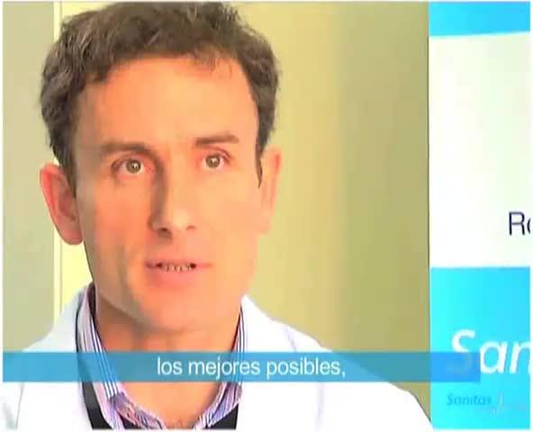 Consejos del Dr. Luis Serratosa sobre Nutrición Deportiva