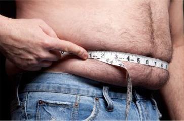Consenso SEEDO 2007 para la evaluación del sobrepeso y la obesidad y el establecimiento de criterios de intervención terapéutica