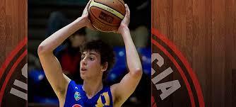 Factores condicionantes del desarrollo y la detección de talentos en baloncesto.