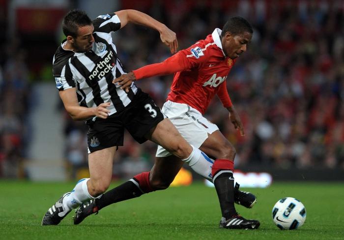 Relación entre velocidad, agilidad y potencia muscular en futbolistas