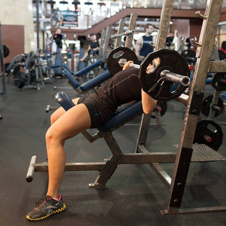 Rendimiento de la repetición y respuestas del lactato sanguíneo adoptando períodos de recuperación diferentes entre las sesiones de entrenamiento en hombres entrenados