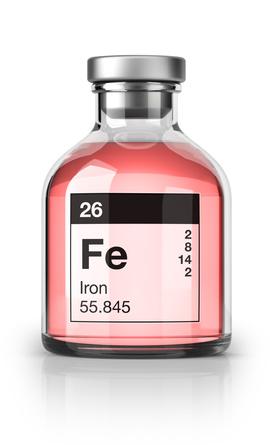 Hierro db sport sciences es un elemento metlico del grupo 8 de la tabla peridica iupac con una masa atmica relativa de 55847 y nmero atmico 26 el hierro natural es una urtaz Images