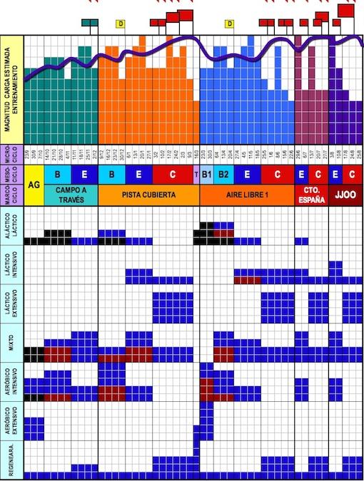 El modelo DIPER. Una metodología que simplifica la planificación y ...