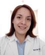 Mayra Istilart González