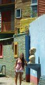 Aymara Domenichelli
