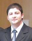 ANGEL EDUARDO JERALDO ORTIZ