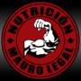 Mauro Legal