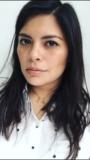 María Esperanza Alvarado Valencia