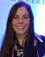 María Antonella Strongoli