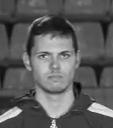 Pablo Gali Brisach