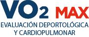 VO2 MAX Deportología