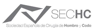 Sociedad Española de Cirugía de Hombro y Codo