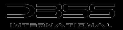 DBSS INTERNATIONAL