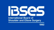 International Board of Shoulder and Elbow Surgery