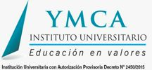 Instituto Universitario YMCA Argentina (Young Men's Christian Association)