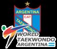 Confederación Argentina de Taekwondo