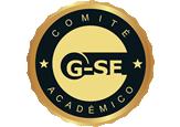 Comité Académico G-SE