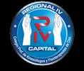 Regional IV de Kinesiólogos de Córdoba
