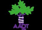 Asociación Argentina de Ortopedia y Traumatología