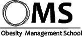 Obesity Management School