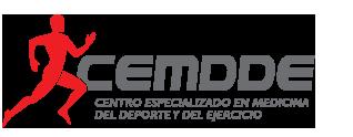 Centro Especializado en Medicina del Deporte y del Ejercicio