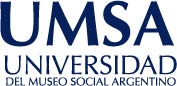 Universidad del Museo Social Argentino