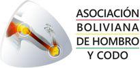 Asociación Boliviana de Hombro y Codo