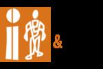 Instituto de Investigaciones & Soluciones Biomecánicas
