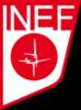 INEF - UPM